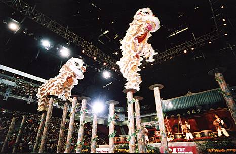 malaysian-lion-dance-world-champ